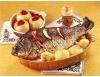 Pet uvjerljivih razloga zašto treba jesti ribu