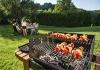 Sezonski savjet - Priprema roštilja