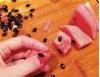 Grickanje sjemenki od lubenice je zdravo