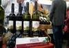Prvi bosanskohercegovački festival vina i hrane