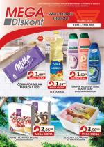 YIMOR i MEGA DISKONT - SUPER AKCIJA - KATALOŠKA PONUDA do 23.06.2019