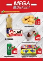 YIMOR i MEGA DISKONT - VIKEND AKCIJA do 26.05.2019