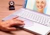 11 savjeta za upoznavanje preko Interneta