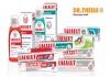 LACALUT - Garantovana oralna higijena