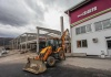 Brand MojSan investira u izgradnju nove fabrike