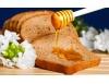 Prirodni zaslađivači - zdrava alternativa štetnom šećeru